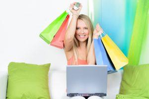 Ihr eigener Online-Shop