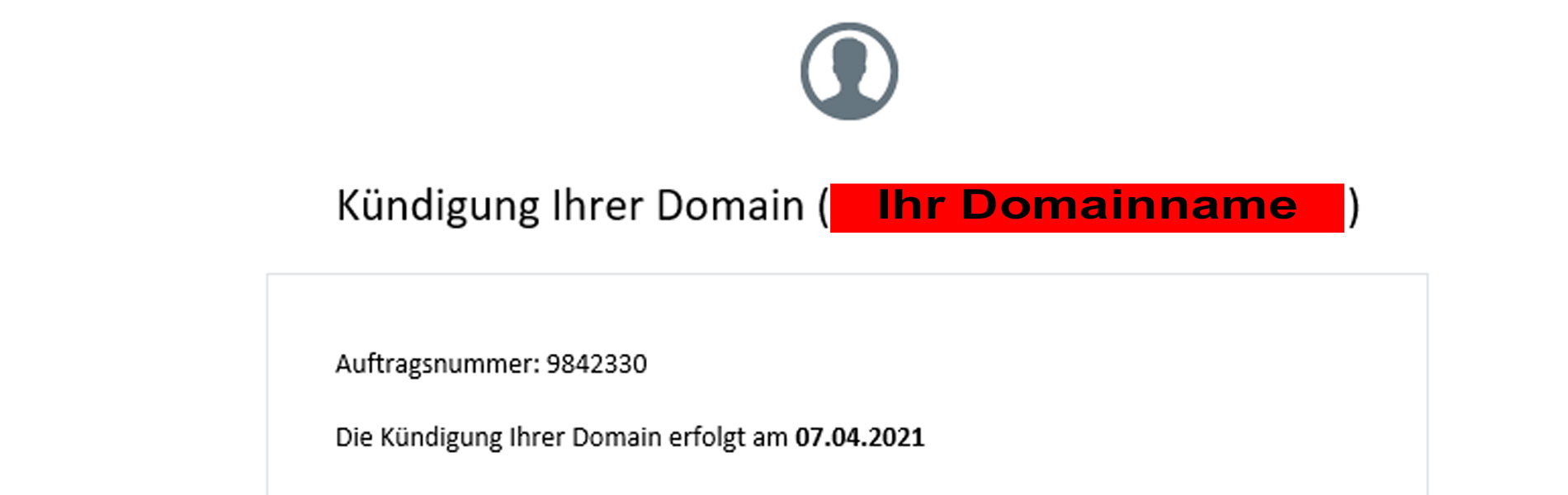 phishingmail-angeblich-von-STRATO-Slide